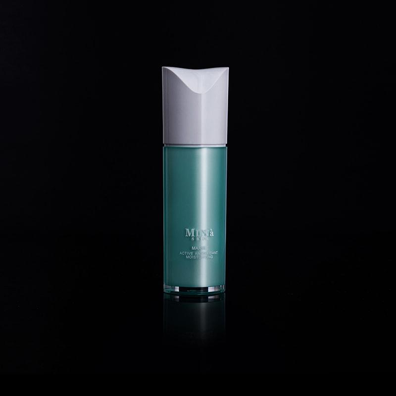 乳液瓶 LZ8002-2