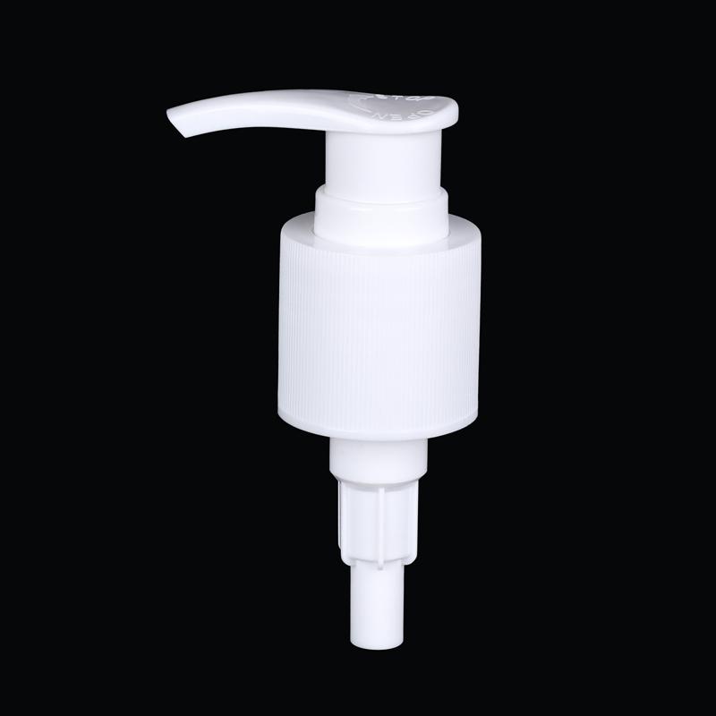 乳液泵1 LZ 28/415-1