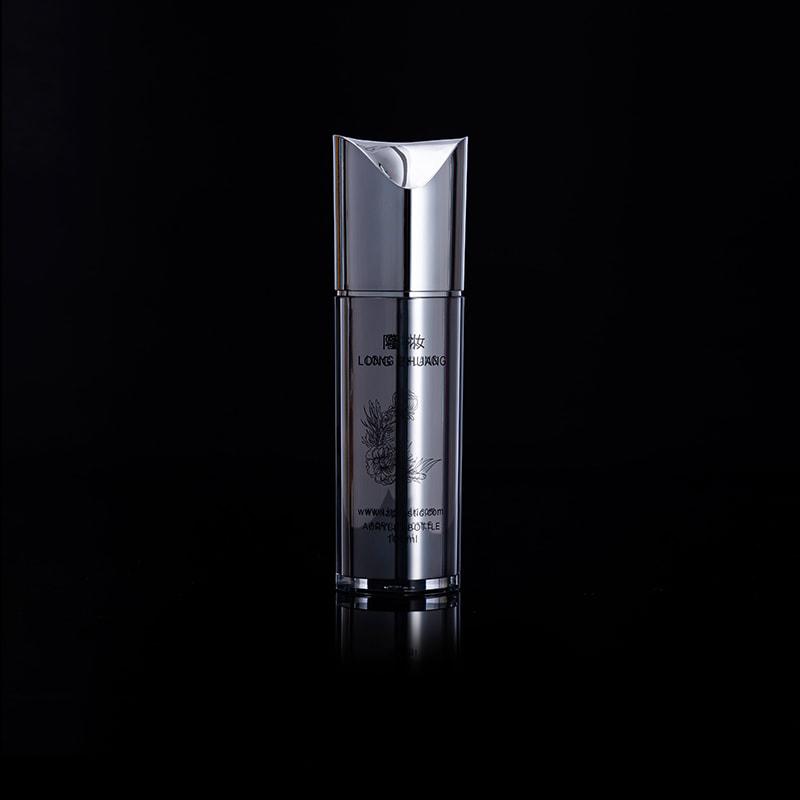乳液瓶 LZ8002-3