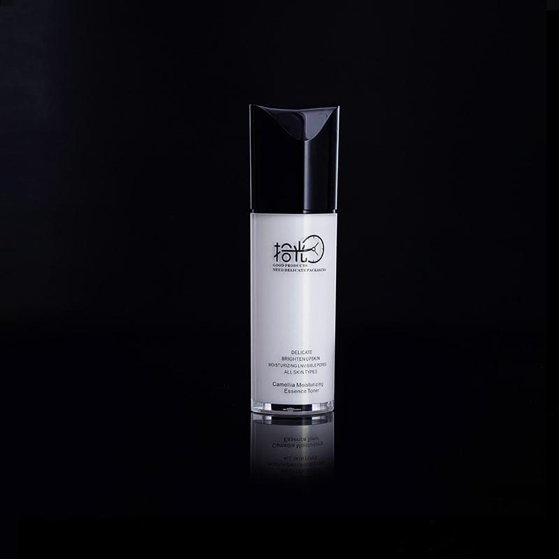 乳液瓶 LZ8002-4