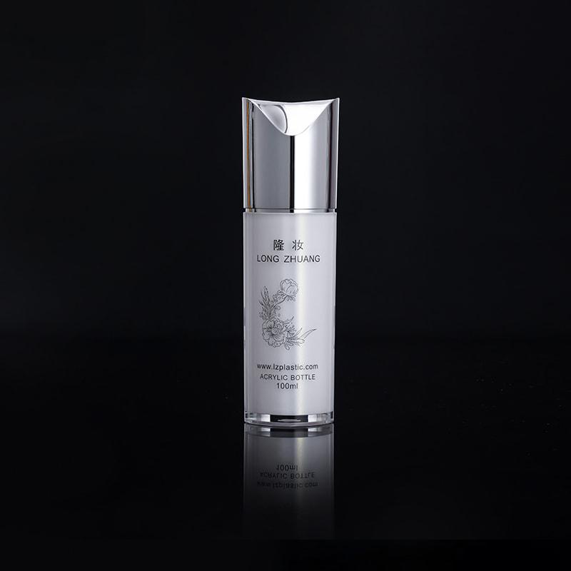 乳液瓶 LZ8002-5
