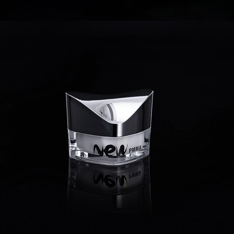 亚克力膏霜瓶/膏霜瓶 LZ8002-6